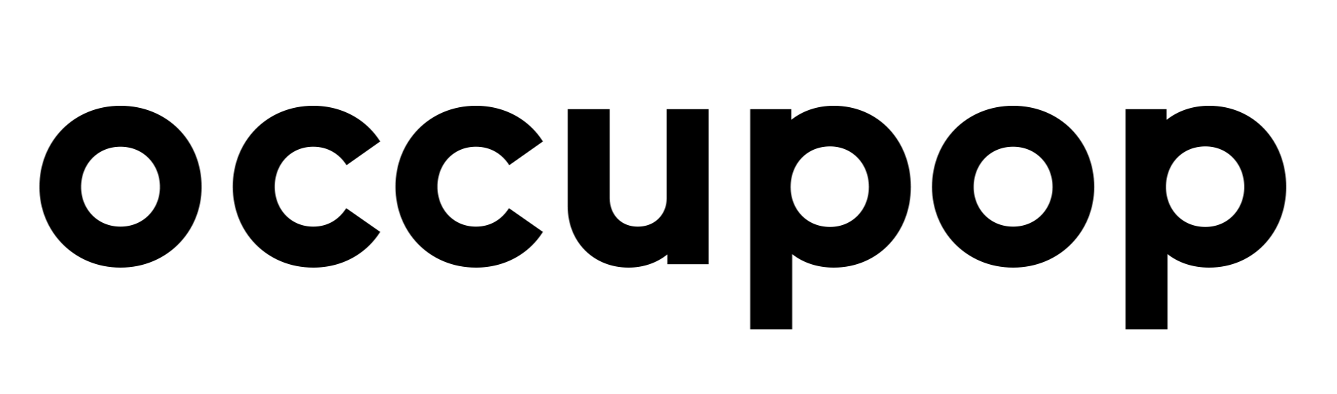 occupop black-1-1